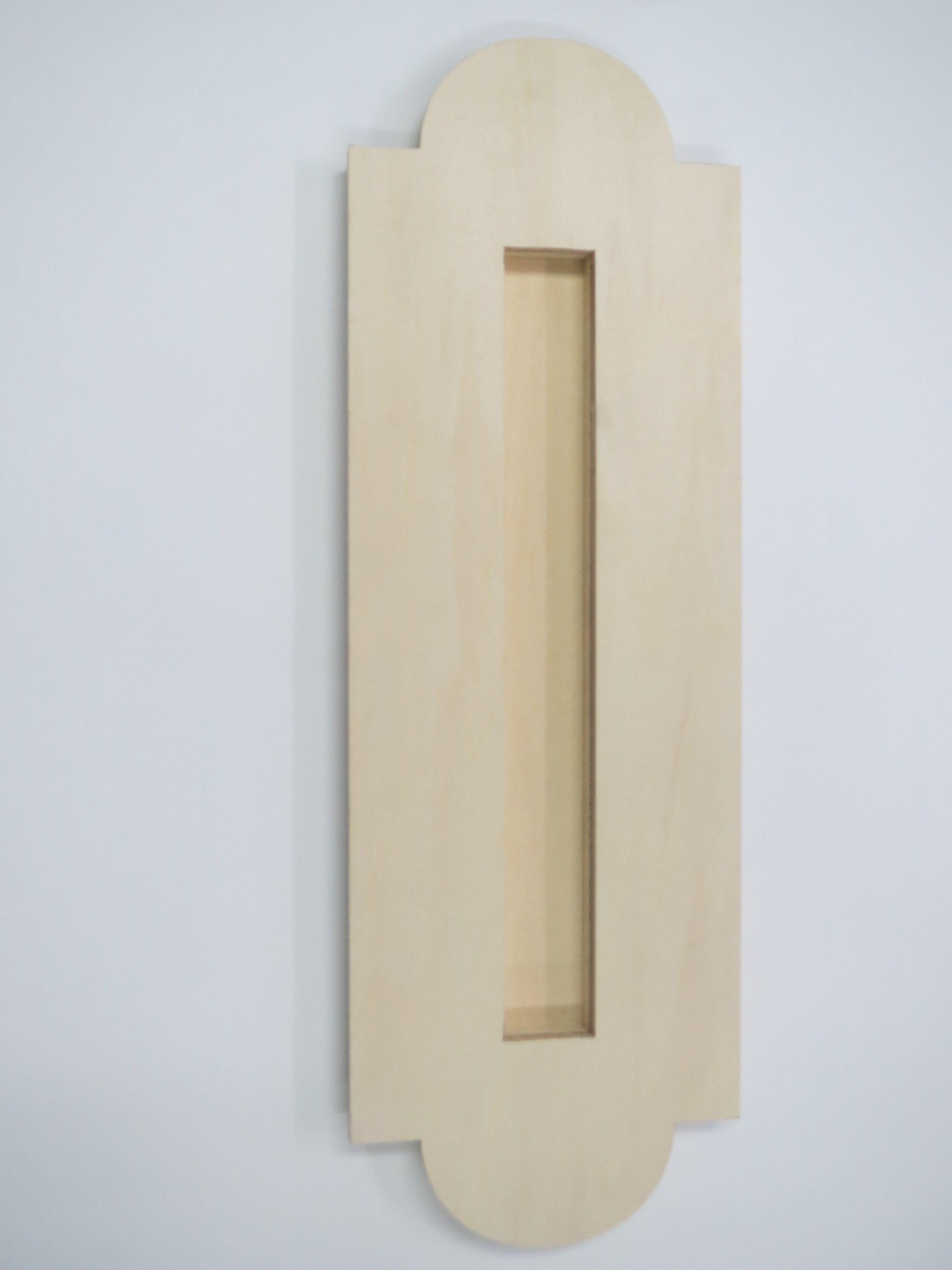 frame-2-dom.JPG